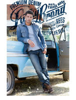 Extra 30% off All Sale Items @ Lucky Brand Jeans