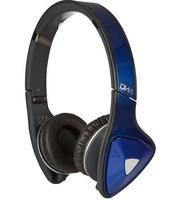 $74.95 Monster DNA On-Ear Headphones