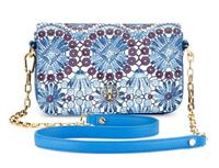 Get up to $500 giftcard with regular priced Tory Burch purchase @ Neiman Marcus