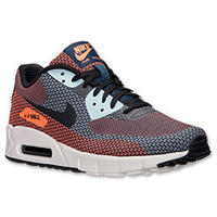 Up To 50% Off on Nike Air Max @ FinishLine.com