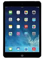 $249 Apple iPad mini with WiFi 16GB
