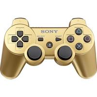 $34.99 Sony - DUALSHOCK 3 Wireless Controller for PlayStation 3