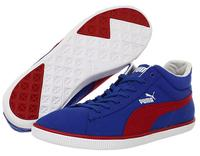 Up to 73% off on Puma Shoes, Clothing and more @ 6PM.com
