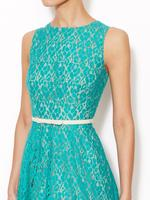Up to 70% Off Marchesa Voyage Women's Designer Apparel, Ave & Aiden Women's Designer Apparel & Accessories on Sale @ Gilt