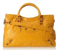 Up to 55% Off Balenciaga Designer Handbags & Accessories, Salvatore Ferragamo Designer Shoes, Jimmy Choo Designer Bags, Botkier Designer Handbags on Sale @ MYHABIT