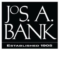 66% Off Jos. A. Bank Regular Price item