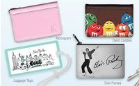 30% off  on Stamps, Stationery & Check Accessories@ Checks In the Mail