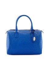 Extra 30% off  on Furla handbags @ LastCall by Neiman Marcus