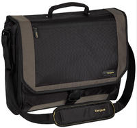 $39.99 Targus CityGear Miami Messenger Laptop Case