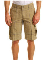 $17.5 Columbia Dusk Edge Novelty Cargo Short