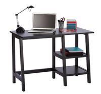 $49.99 Donovan Student Desk, Black