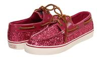 Up to 70% off Select Sperry Top-Sider men's and women's shoes and sunglasses @ 6PM