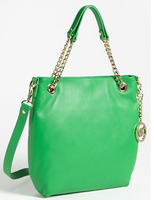 $132.66 Michael MK Kors Jet Set - Medium' Chain Shoulder Tote