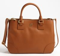 Up to 50% off Tory Burch Handbags & Wallets @ Nordstrom