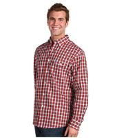 $12.99 U.S. Polo Assn Men's Plaid Shirt