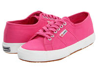 Up to 75% off Superga Women's sneakers