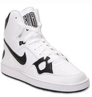 Select Men's Nike Shoes @ FinishLine