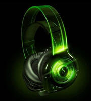 $17.99 Afterglow Wired Headset for Xbox 360 and PlayStation 3