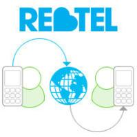 Rebtel Calling Card Buy $1 Get $10 voucher code for making cheap international calls from any mobile phone or landline