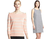 Up to 70% Off Red Valentino & Hutch Women's Designer Apparel on Sale @ MYHABIT