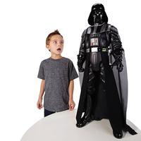 "Jakks Pacific 31"" Figure Darth Vader"