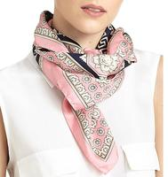 $83.99 Select Versace Scarf on Sale @ Saks Off 5th