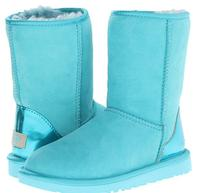 Up to 80% OFF select UGG Australia Products @ 6PM.com