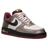 Men's Nike Air Force 1 Casual Shoes Sale @ FinishLine.com