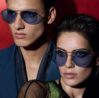 Extra 30% off sale sunglasses @ SOLSTICEsunglasses
