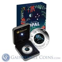 Dealmoon exclusive Secret Sale @ Gainesville Coins