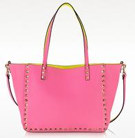 20% OFF select designer handbags and wallets @ FORZIERI