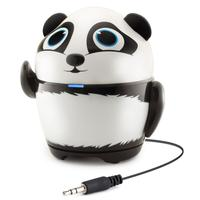 $14.99 GOgroove Cute Animal Speakers