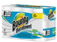 $10 OFF $25  Paper Towel and/or Bath Tissue @ Target.com