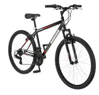 "$79.97 Roadmaster Granite Peak 26"" Men's Mountain Bike"