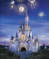 Up to 30% Off Select Walt Disney World Resort Hotels in Orlando, FL@ Southwest Airlines Vacations