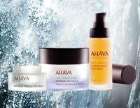 25% Off Everything @ Ahava.com, Dealmoon Exclusive