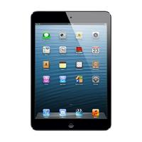 "$349.99 Apple iPad mini 64GB with Wi-Fi, 7.9"" display - Black (MD530LL/A)"