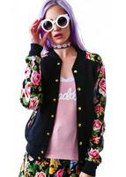 Up to 40% OFF Joyrich @ Dollskill