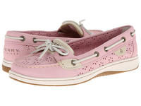 $33.99起 Zappos.com 帆船鞋Sperry Top-Sider热卖