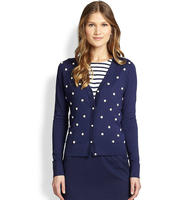 Take 25% OFF on Select Kate Spade New York Items @ Saks Fifth Avenue