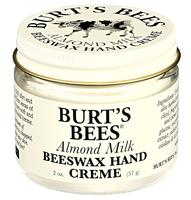 $12.71 Burt's Bees Beeswax Hand Creme, 2 Ounce Pack of 2