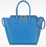 20% OFF Valentino handbags and wallets @ FORZIERI
