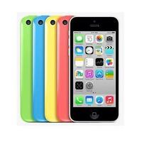 $499.99 NEW Apple iPhone 5c 32GB GSM UNLOCKED Smartphone - choice of 5 colors!