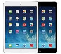 $319.99 Apple iPad mini with Retina Display 16GB Wi-Fi Tablet
