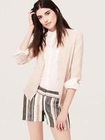 50% OFF Entire Purchase Cyber Spring Sale @ Loft