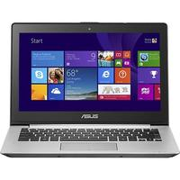 "$499.99 Asus Q301LA-BSI5T17 VivoBook 4th Generation Core i5 13.3"" LED Touch-Screen Laptop"