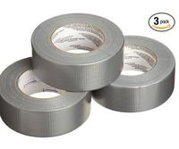 $8.89 3-Pack Fix-It DUCTape