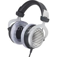 $239 BeyerDynamic DT 990 Premium Headphones 600 OHM