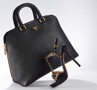 Up to 50% Off Prada Designer Handbags & Shoes, Rachel Pally Women's Designer Apparel on Sale @ Gilt