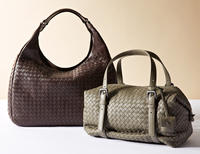 Up to 45% Off Bottega Veneta Designer Handbags on Sale @ MYHABIT